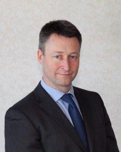 Dean Haydon