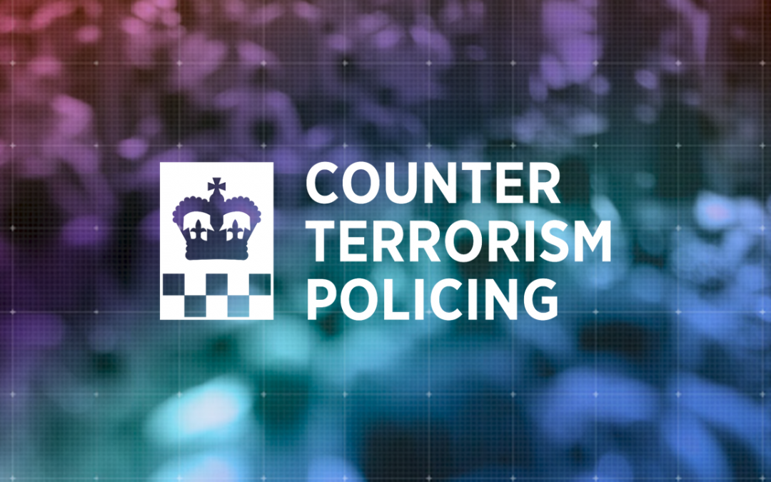 Cardiff Man Pleads Guilty To Terrorism Offences