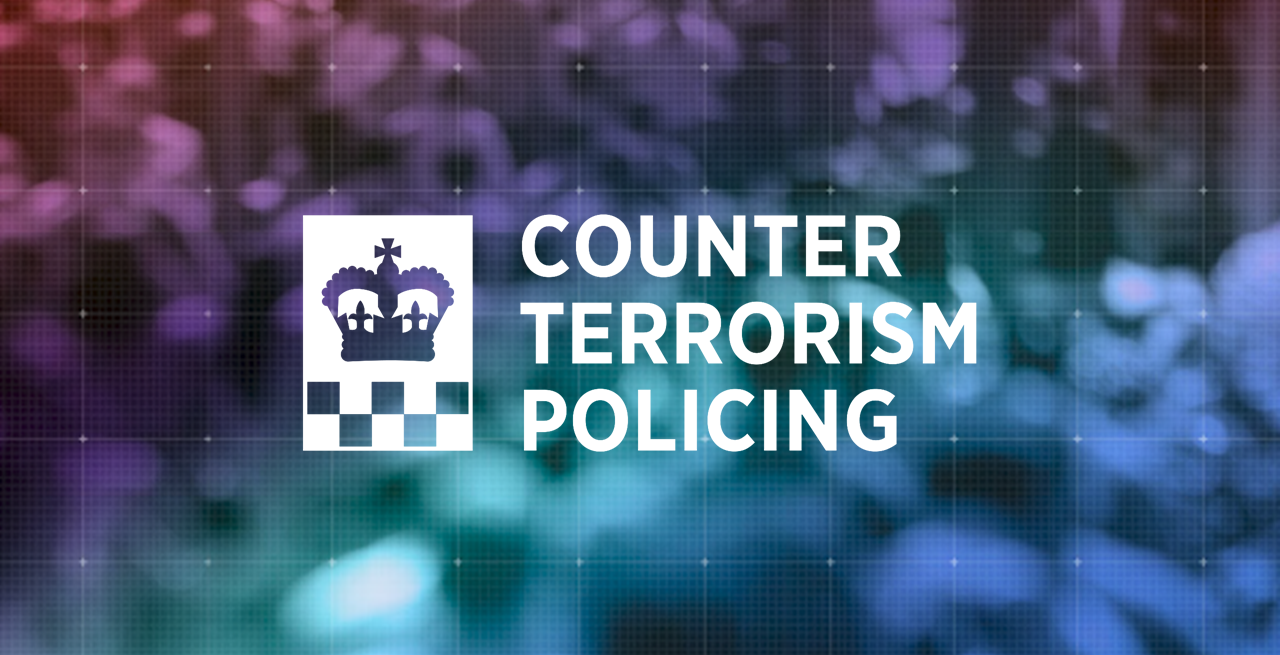 Counter Terrorism Policing | Home